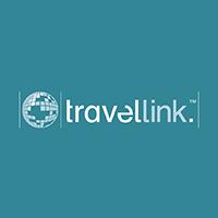 travellink rabattkod flygresa