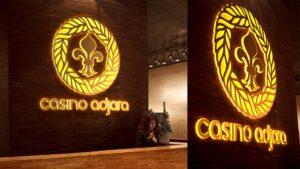 Casino Adjara